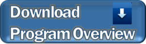 downloadprogramover