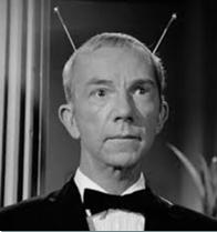 org antenna