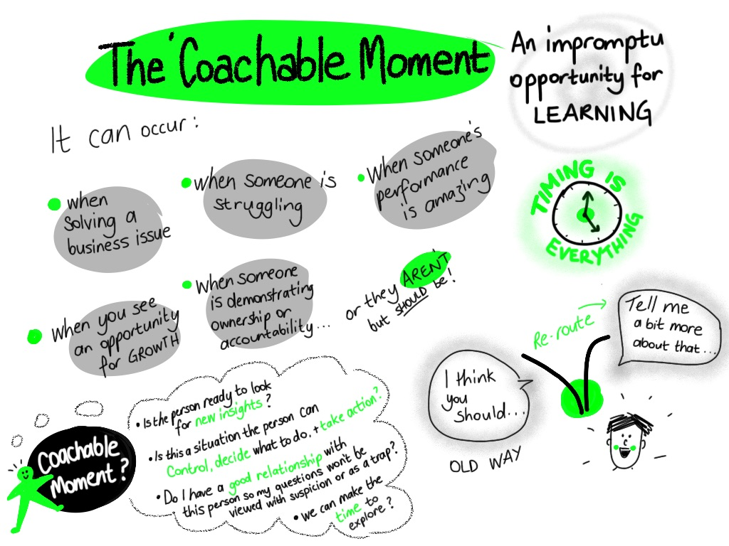 coachable moment part 2