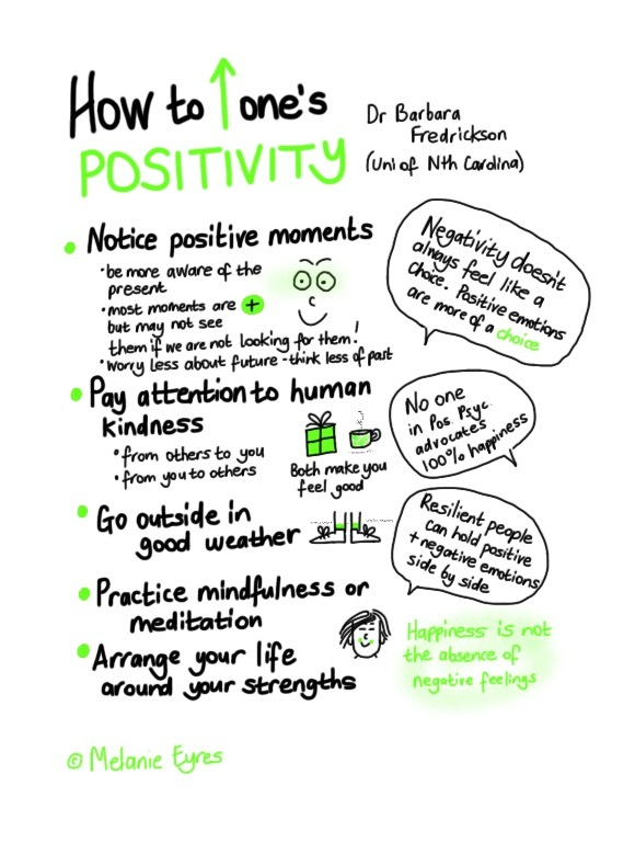 how-to-increase-positivity